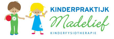 Kinderfysio Madelief